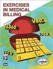 Exercises in Medical Billing