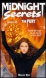 The Fury (Midnight Secrets #3)