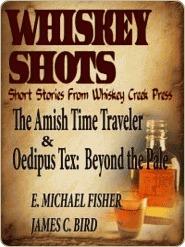 Whiskey Shots Volume 15