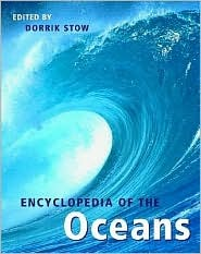 The New Encyclopedia of the Oceans