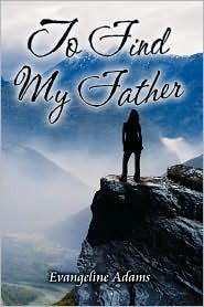 to-find-my-father