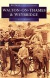 Walton-on-Thames and Weybridge
