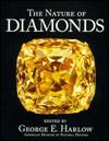The Nature of Diamonds