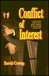 Conflict of Interest: A Novel about Trial Lawyers, Greed, Passion, Power, Revenge-- And Justice