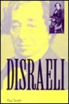 Disraeli: A Brief Life