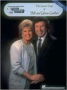 The Gospel Songs of Bill and Gloria Gaither: E-Z Play Today Volume 120