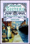 a-titanic-journey-across-the-sea-1912