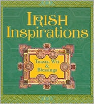 Irish Inspirations