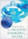Healing Energies of Water