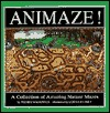Download Animaze! a Collection of Amazing Nature Mazes Epub