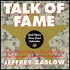 Ebook Talk of Fame by Jeffrey Zaslow TXT!