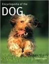 Encyclopedia of the Dog