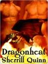 Dragonheat