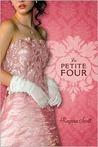 La Petite Four