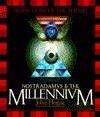 Nostradamus and the Millennium
