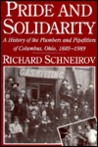 Pride and Solidarity: A History of the Plumbers and Pipefitters of Columbus, Ohio, 1889-1989