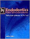 Endodontics: Problem-Solving in Clinical Practice