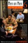 Men on Men 6: Best New Gay Fiction