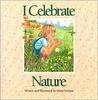 I Celebrate Nature