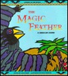 the-magic-feather-a-jamaican-legend