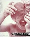 Children First: A Celebration of Children