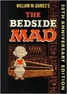 The Bedside Mad