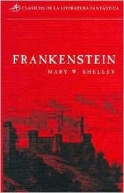 frankenstein-o-el-moderno-prometeo