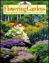 Flowering Gardens: Flowering Shrubs Cutting Gardens Ornamental Trees