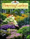 Flowering Gardens: Flowering Shrubs Cutting Gardens Ornamental Trees