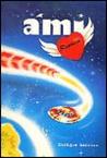 Ami regresa by Enrique Barrios