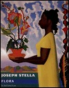 Joseph Stella: Flora