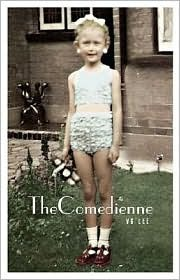 The Comedienne