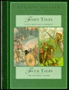 Fairy Tales/Folk Tales (Classic Library Series)