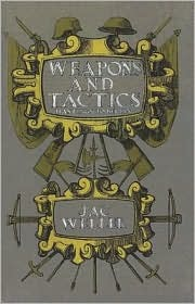 weapons-and-tactics-hastings-to-berlin