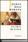 El Libro de Arena