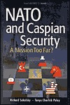 NATO and Caspian Security: A Mission Too Far [1999]