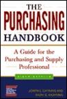 The Purchasing Ha...