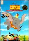 Dumbo by Walt Disney Company