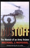 Dustoff: The Memoir of an Army Aviator