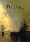 masters-of-art-turner