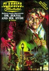 Doctor Jekyll and Mister Hyde