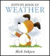 Free PDF Kipper's Book of Weather