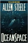 OceanSpace by Allen M. Steele