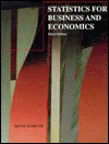 statistics-for-business-and-economics