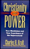 Christianity with Power: Your Worldview and Your Experience of the Supernatural (ePUB)