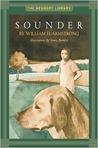Sounder (Newbery Library)