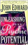 Liberanda su potencial psiquico