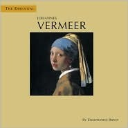 The Essential Johannes Vermeer