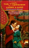 The Marquess Lends A Hand (Regency Series, #4)