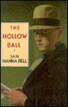 The Hollow Ball